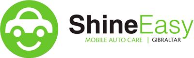 ShineEasy Logo